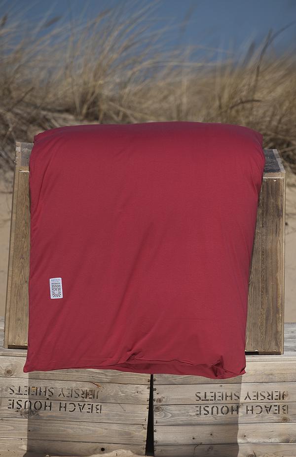 julkalendern 13 december b ddset fr n beach house. Black Bedroom Furniture Sets. Home Design Ideas