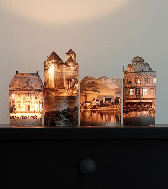 illuminated-houses.jpg