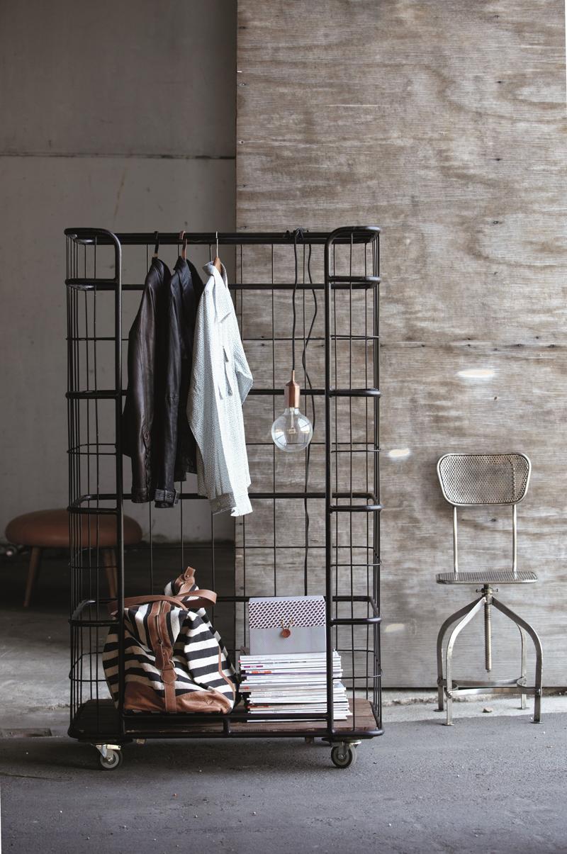 house doctor moments 2012 husligheter. Black Bedroom Furniture Sets. Home Design Ideas