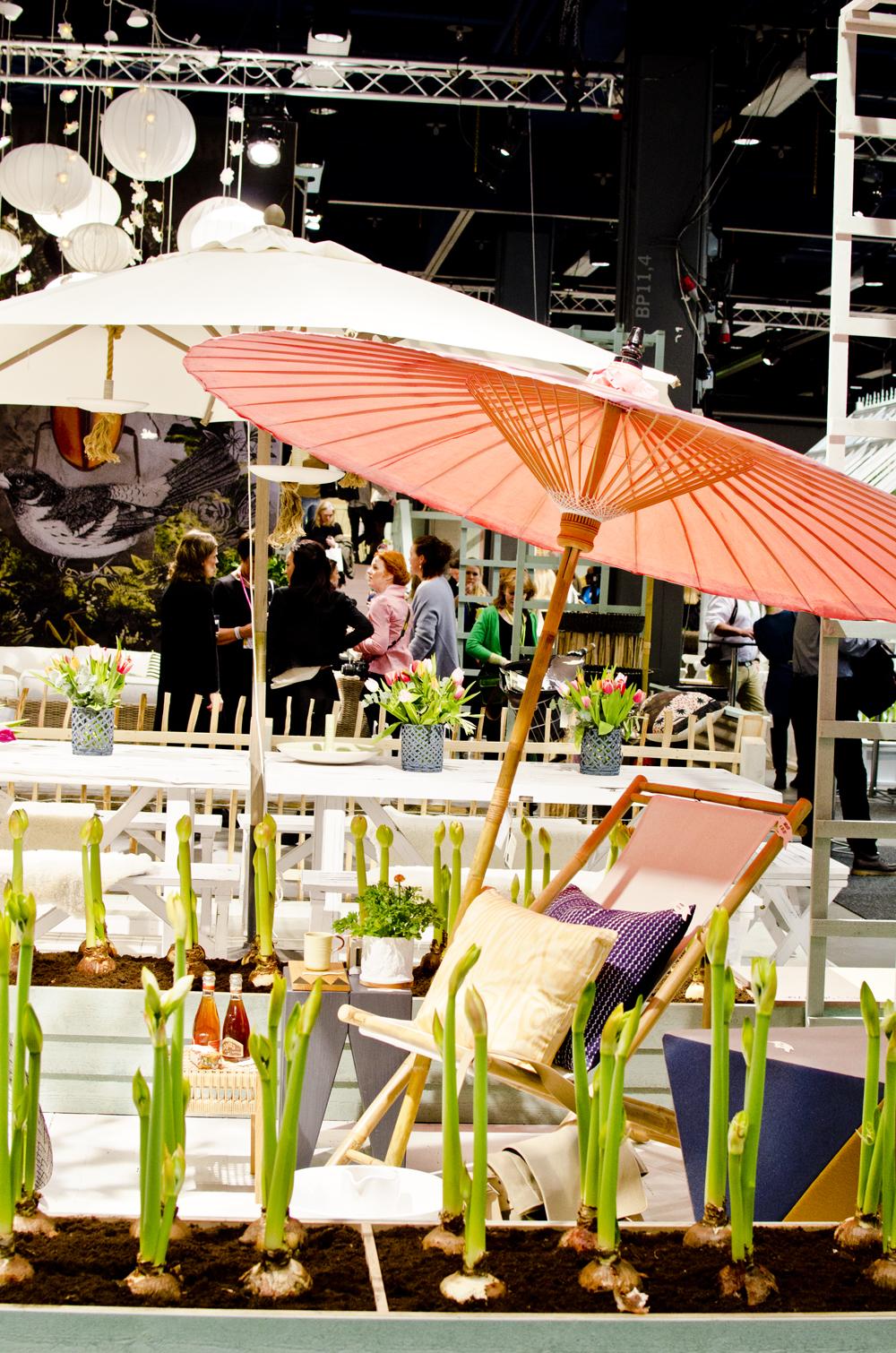 Formex fair spring 2013 – Husligheter.se