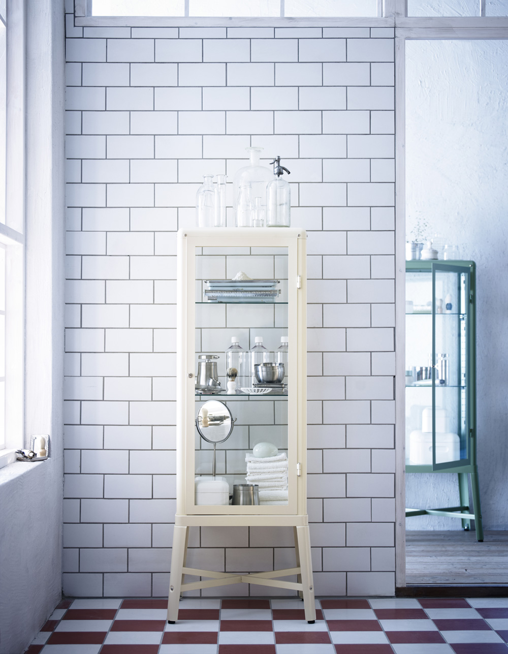 IKEA news april 2013, FABRIKÖR – Husligheter.se