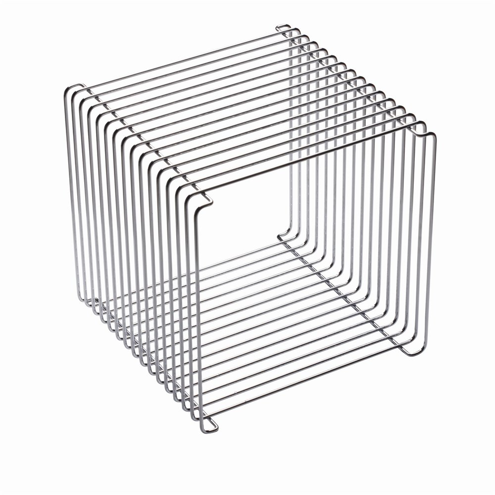 Verner Panton cube – Husligheter.se