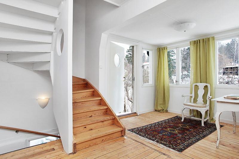My new house! – Husligheter.se