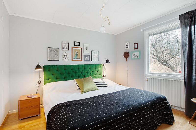 My home – Husligheter.se