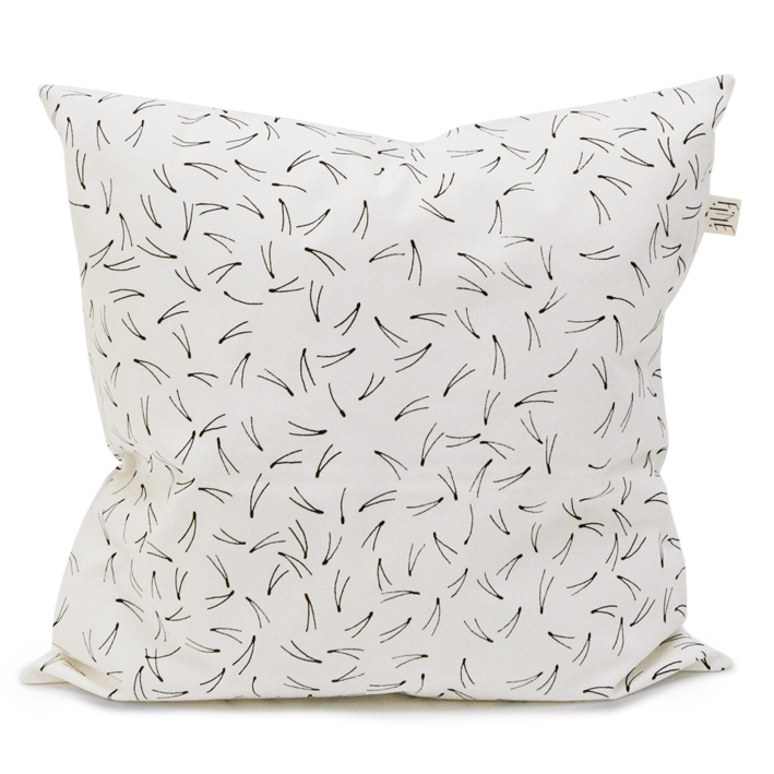 Barr pillow from Fine Little Day – Husligheter.se
