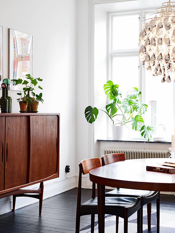 Apartment for sale in Gothenburg – Husligheter.se