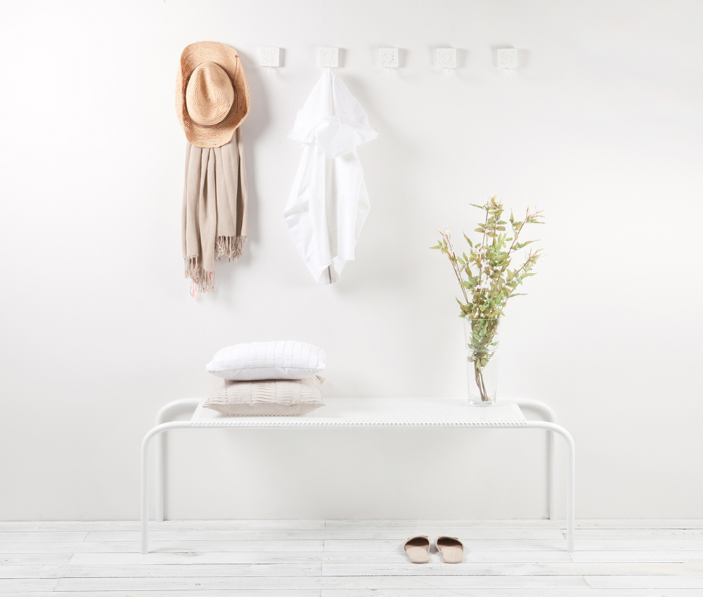 Zara Home Hotel Collection – Husligheter.se