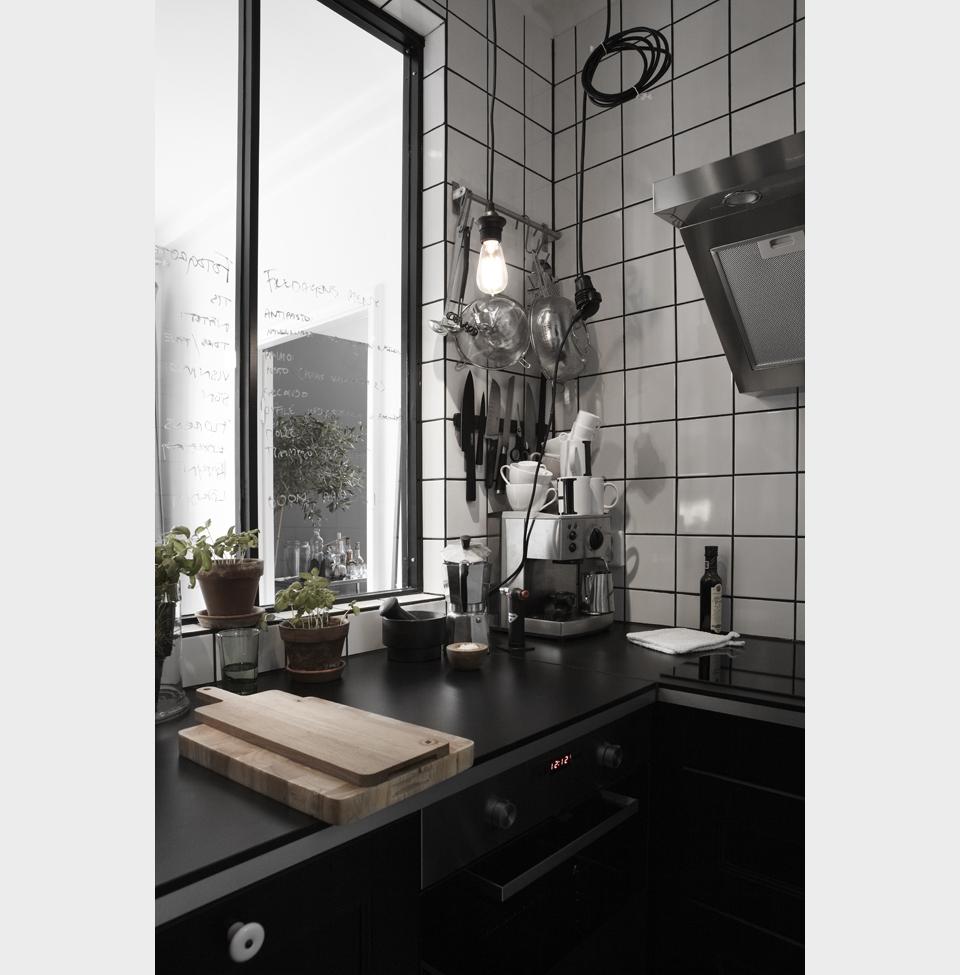 Apartment för sale (Fantastic Frank) - Husligheter.se