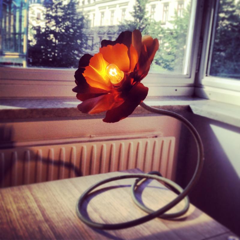 Helena lamp by Habitat – Husligheter.se