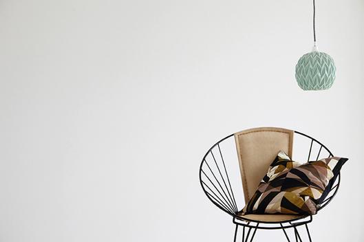 Housedoctor Moments 2013 – Husligheter.se