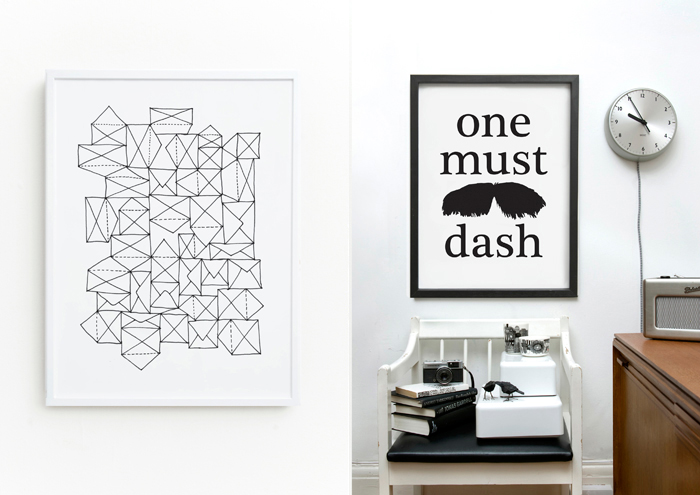 One must dash – Husligheter.se