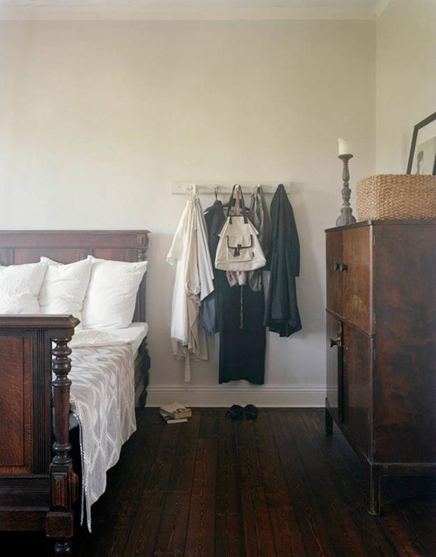 summerhouse-ann-ringstrand-felix-odell-sasa-antic-husligheter3