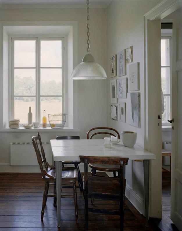 summerhouse-ann-ringstrand-felix-odell-sasa-antic-husligheter4