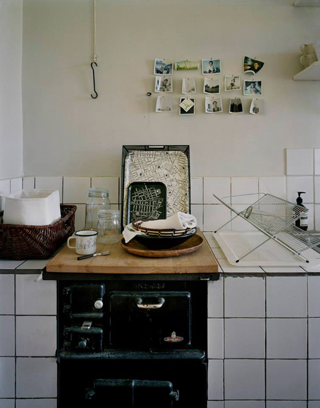 summerhouse-ann-ringstrand-felix-odell-sasa-antic-husligheter5