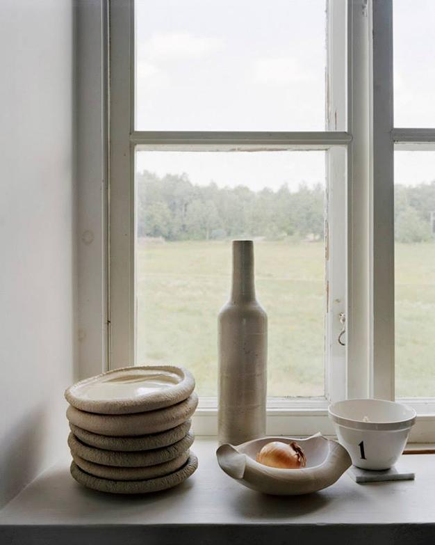 summerhouse-ann-ringstrand-felix-odell-sasa-antic-husligheter6
