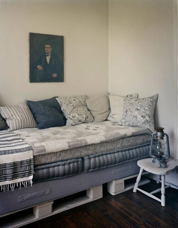 summerhouse-ann-ringstrand-felix-odell-sasa-antic-husligheter7