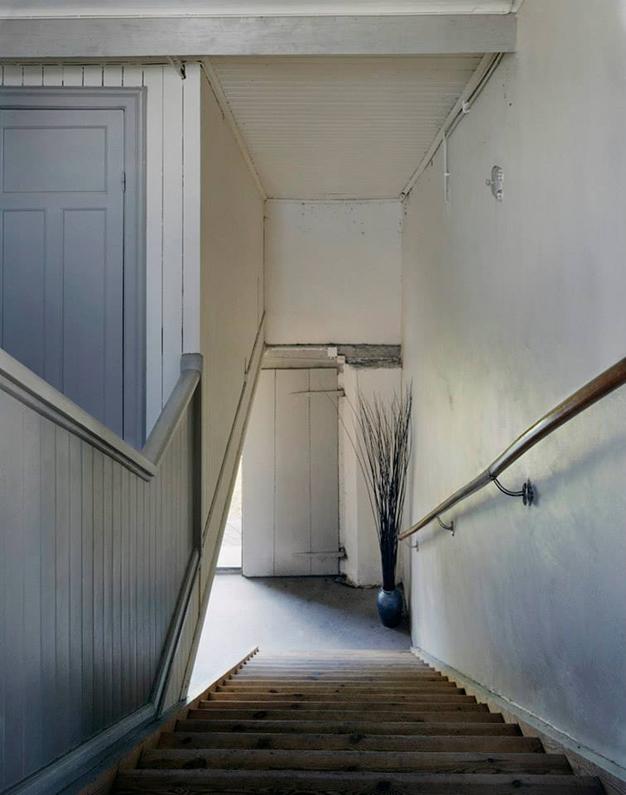 summerhouse-ann-ringstrand-felix-odell-sasa-antic-husligheter8