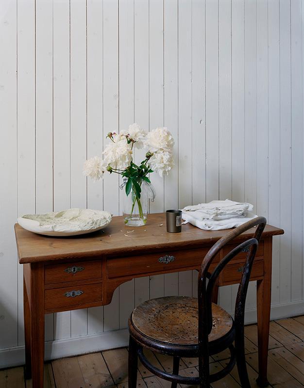 summerhouse-ann-ringstrand-felix-odell-sasa-antic-husligheter9