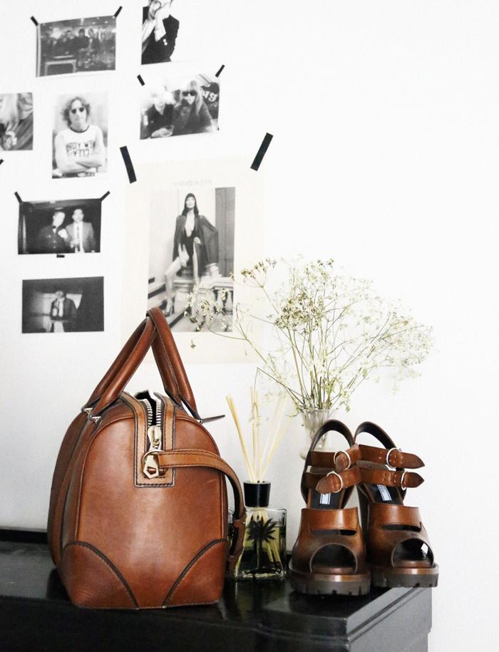 Blog roundup (Emma Elwin) - Husligheter.se