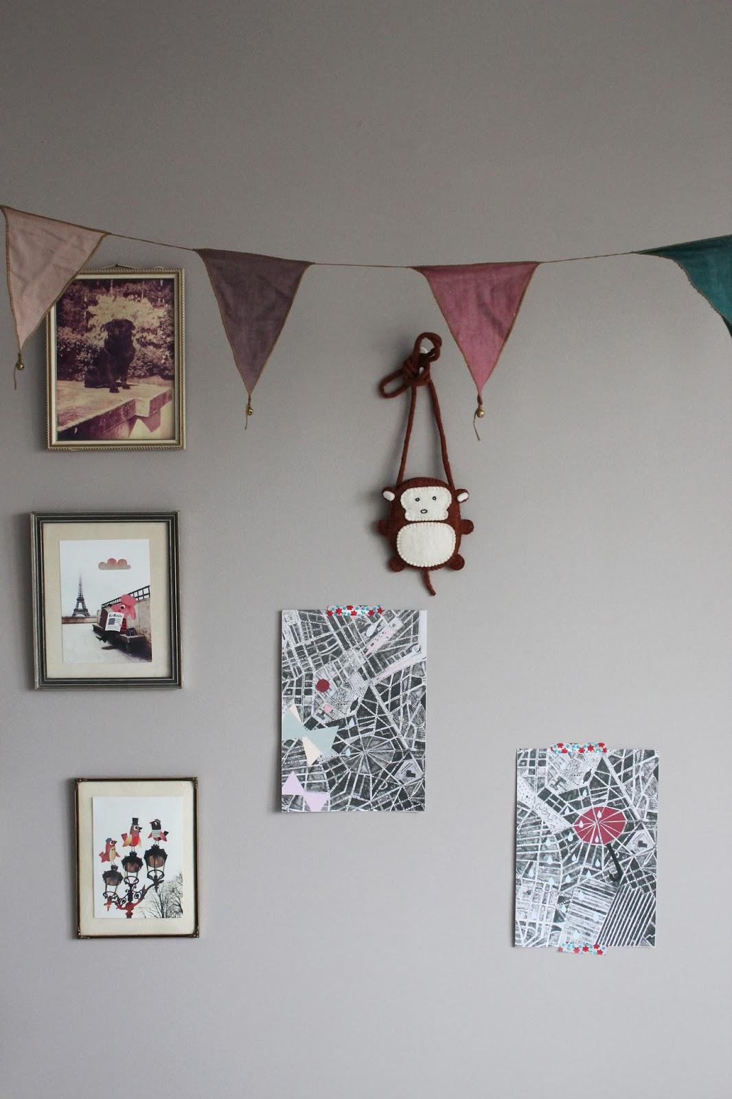 Blog roundup – New prints by Så fint jag vill – Husligheter.se