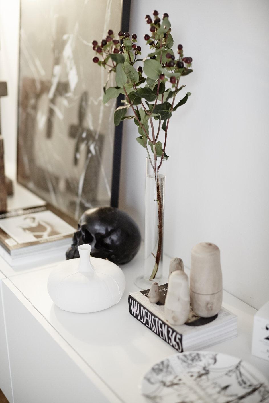 Hemnet home: Lärlingsgatan 2b – Husligheter.se