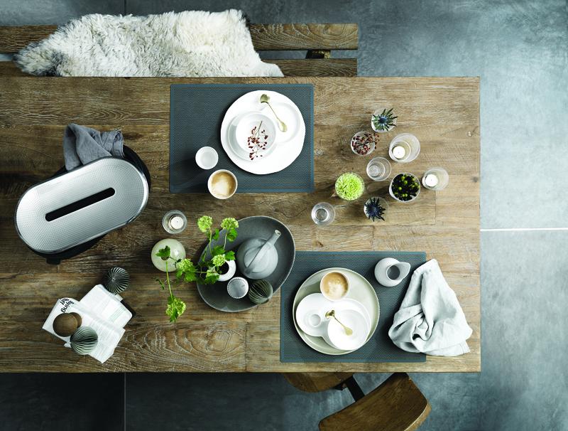 Vipp table setting – Husligheter.se