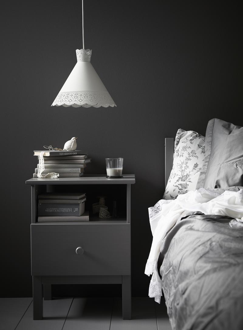IKEA news - Husligheter.se