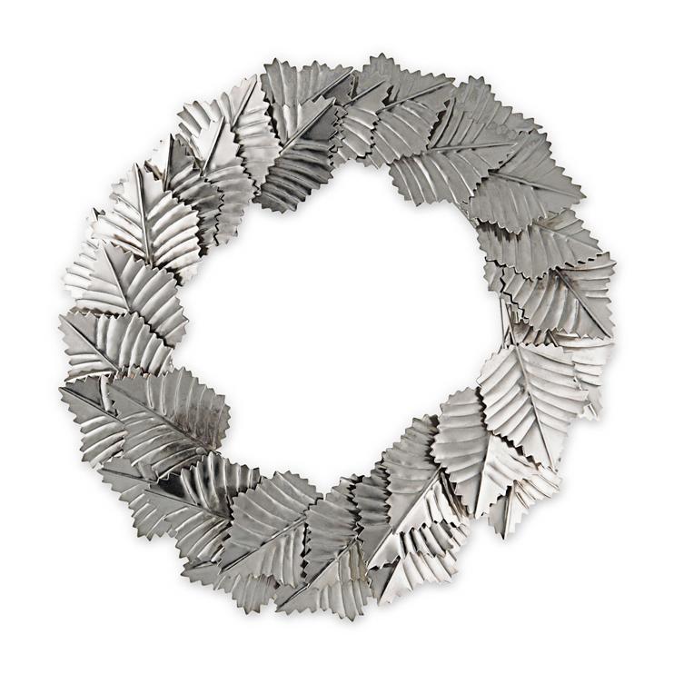 Wreath by Svenskt Tenn – Husligheter.se