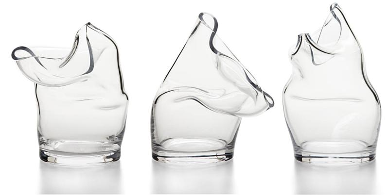 Vases by Acne – Husligheter.se