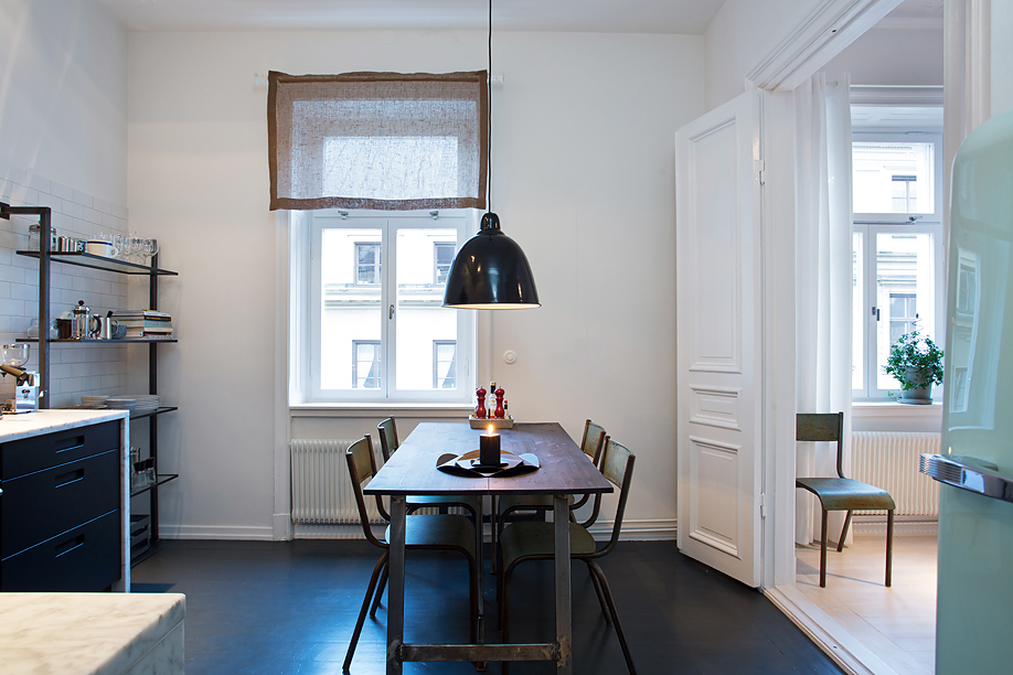 Hemnet homes: Storgatan 25 (Per Jansson) – Husligheter.se