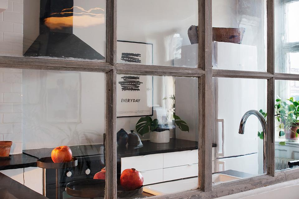 Hemnet homes: Torkel Knutssonsgatan 31, Stockholm (Fantastic Frank) – Husligheter.se
