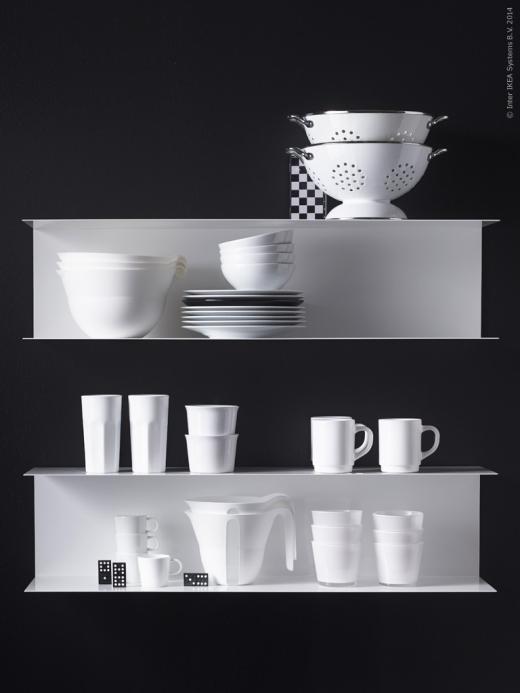 Botkyrka från IKEA, 299 kr. Foto: Pressbild IKEA