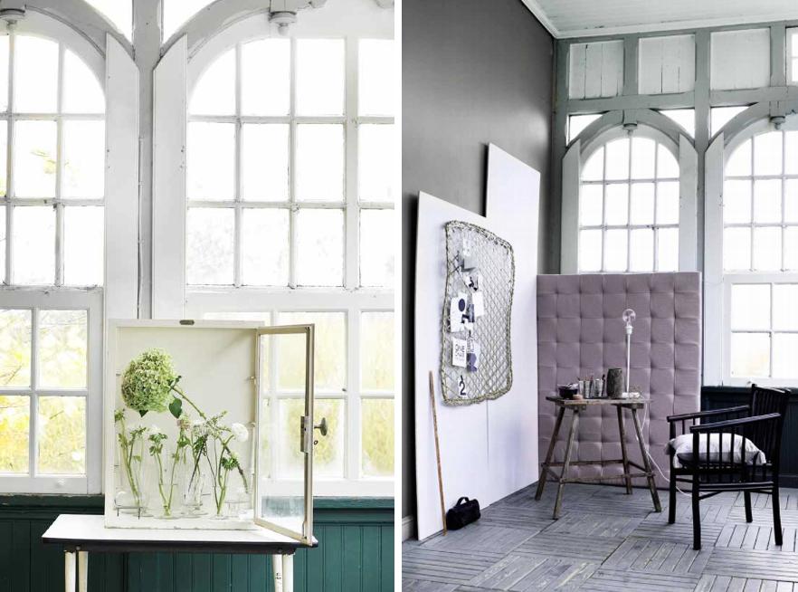 Tine K Home spring 2014 – Husligheter.se