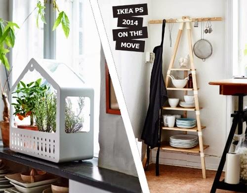 IKEA PS 2014 – Husligheter.se