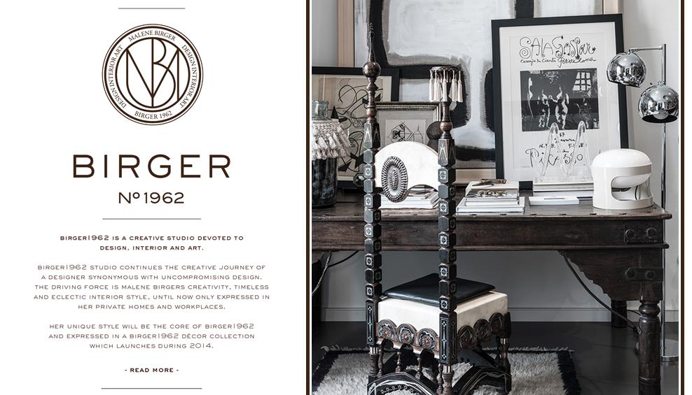 Birger 1962 – Husligheter.se