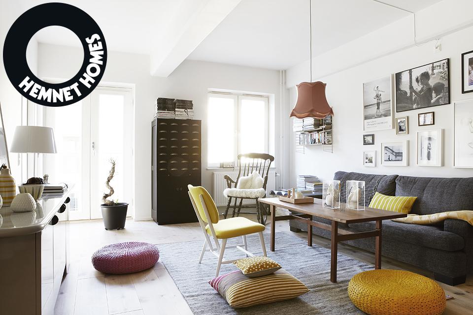 Hemnet home: Ljusslingan 36 (Fantastic Frank) – Husligheter.se