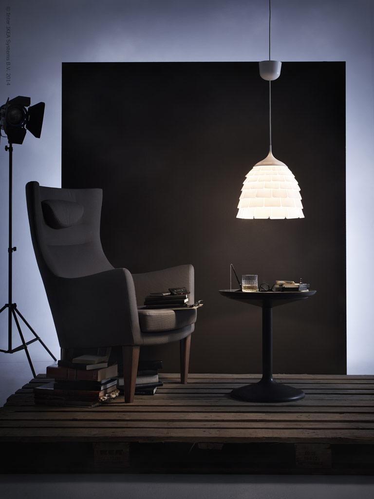 Kvartär från IKEA u2022 Husligheter