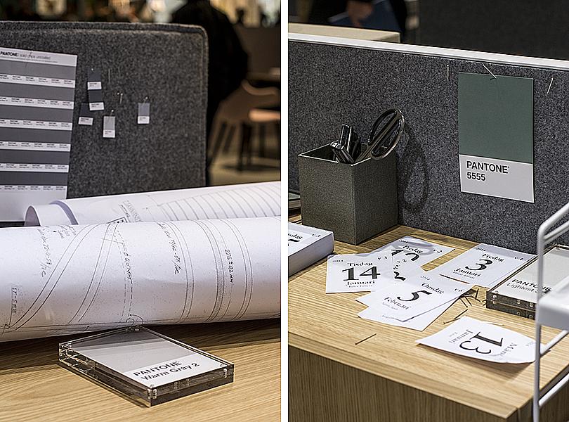 String at Stockholm Furniture & Light Fair 2014 – Husligheter.se