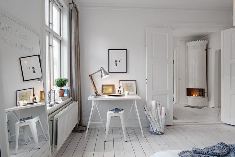 Alvhem's archive – Husligheter.se