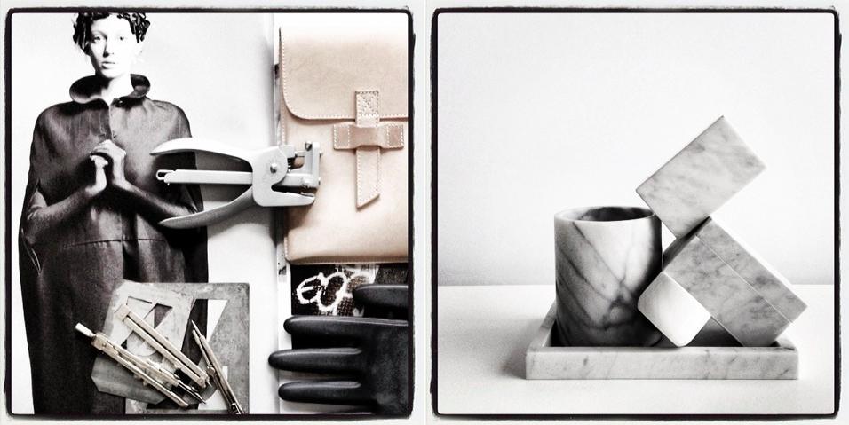 #stylingcompetition by Lotta Agaton – Husligheter.se