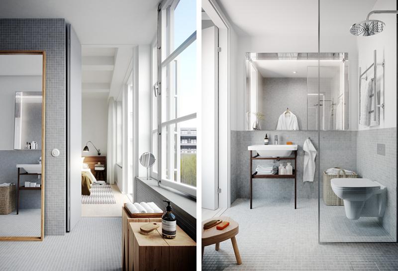 Oscar Properties - Chokladfabriken – Husligheter.se