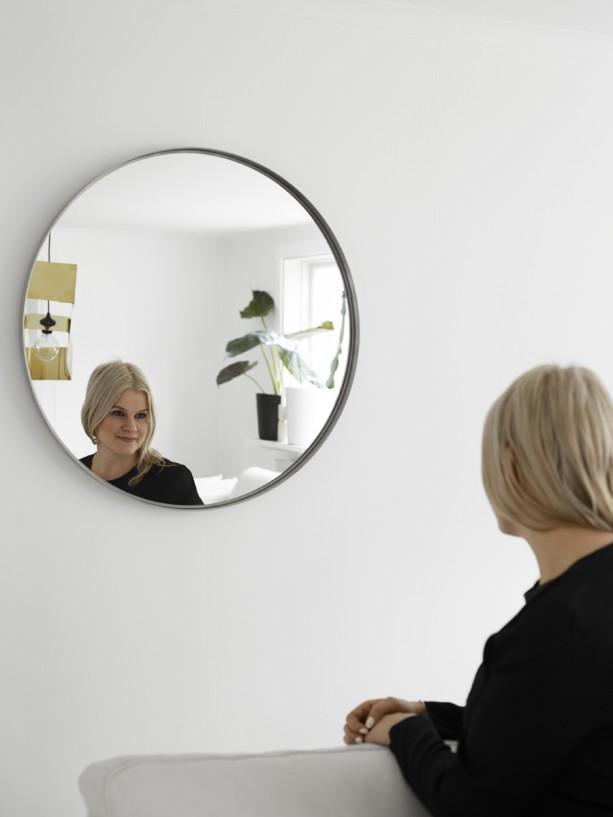 Blog roundup – Husligheter.se