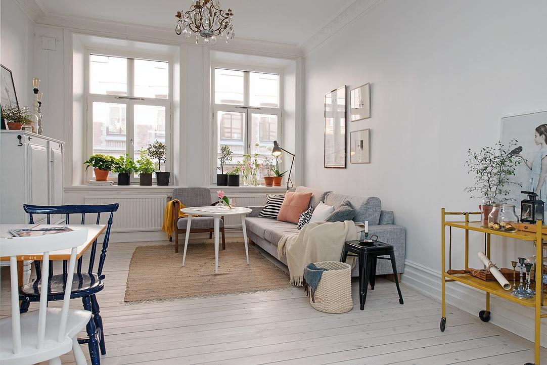 Hemnet home: Ingegörsgatan 7A (Alvhem) – Husligheter.se