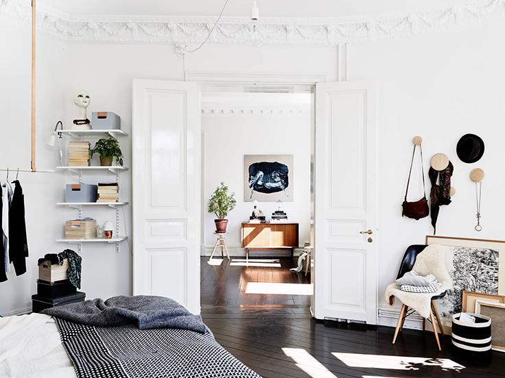 Hemnet home: Övre Husargatan 23a (Stadshem) – Husligheter.se