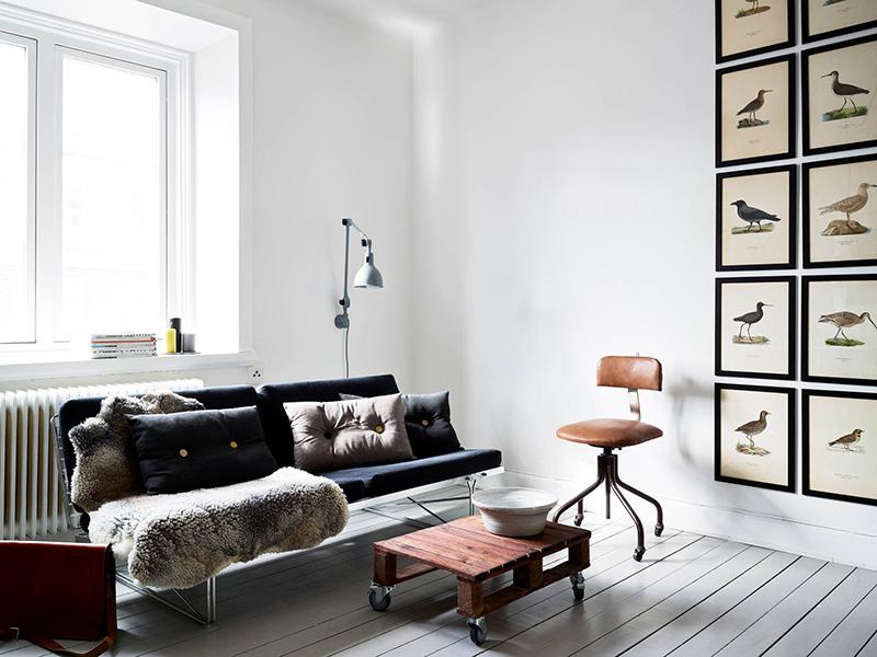 Hemnet home: Stockholmsgatan 1E (Stadshem) – Husligheter.se
