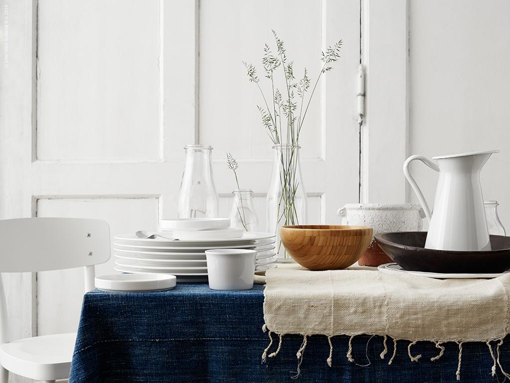 IKEA Livet hemma – Husligheter.se