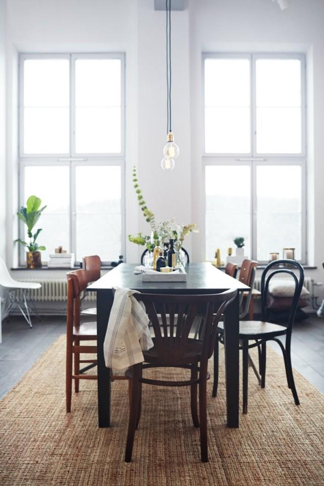 Gant Home AW14 – Husligheter, Husligheter.se