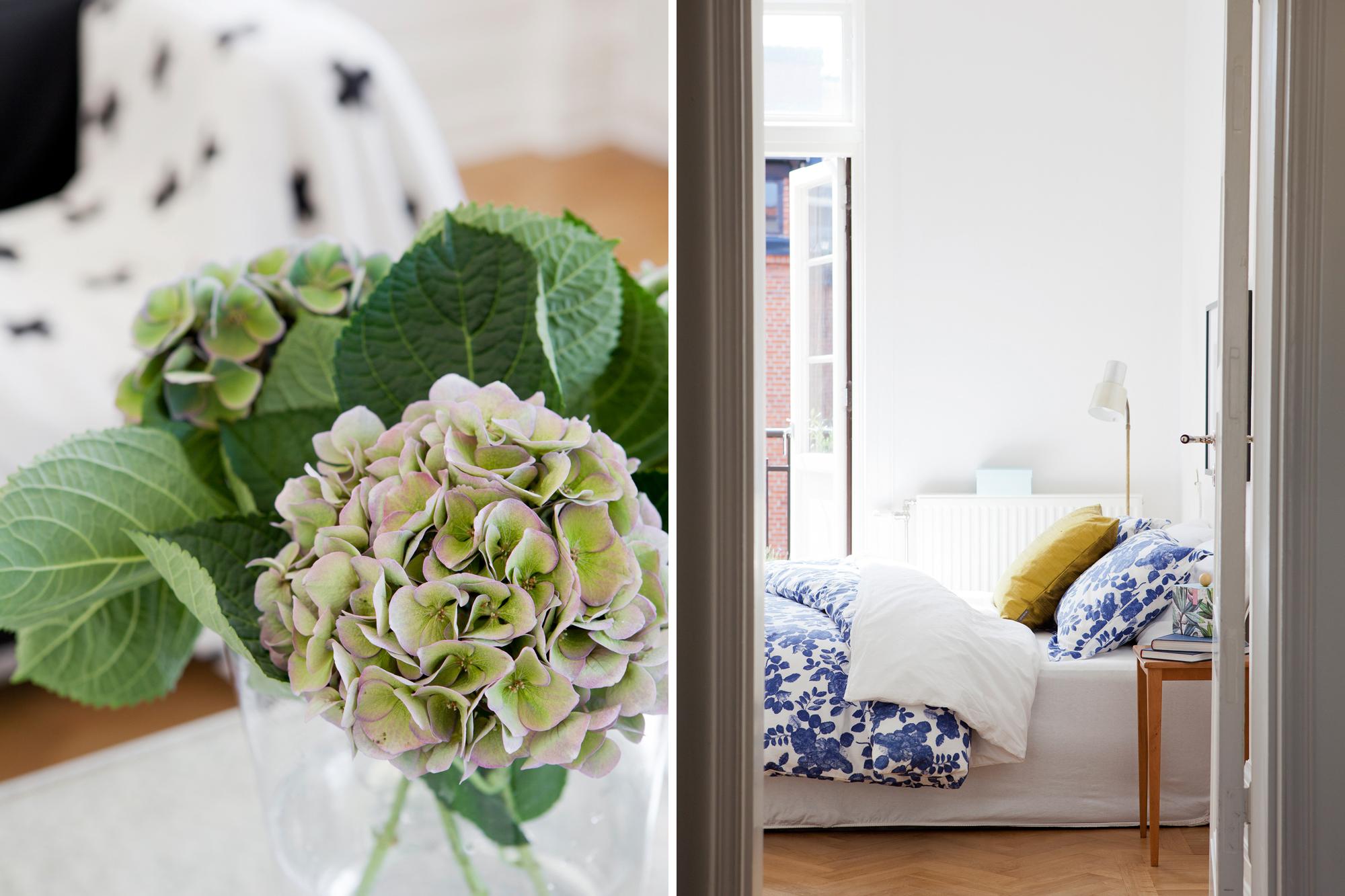 Hemnet home: Erik Dahlbergsgatan 24b (Bo-laget) – Husligheter.se