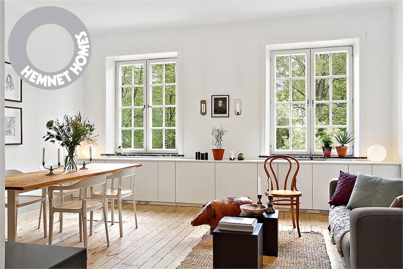 Hemnet home: Högalidsgatan 32B – Husligheter.se
