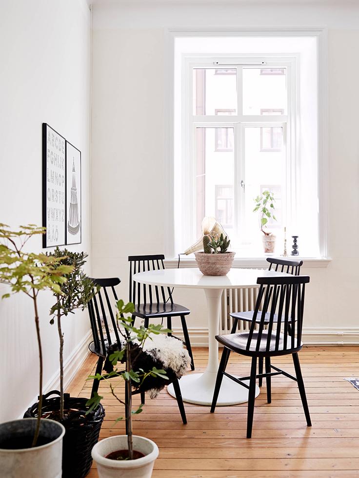 Hemnet home: Sveagatan 2c – Husligheter.se